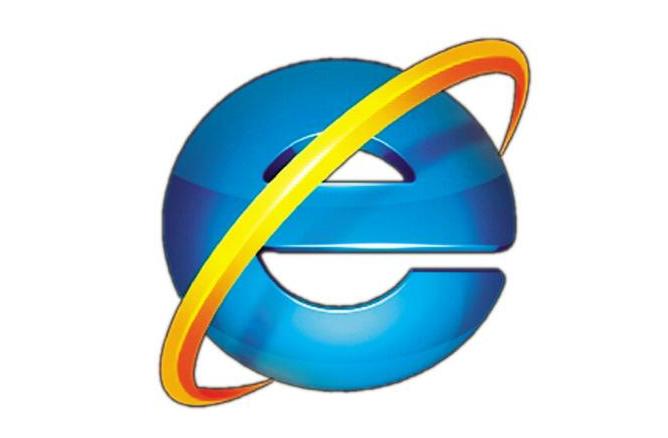 浏览器免费下载