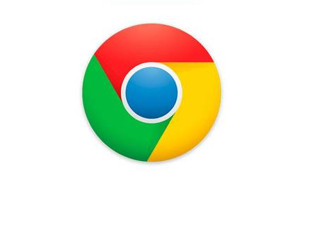 最新版本浏览器下载