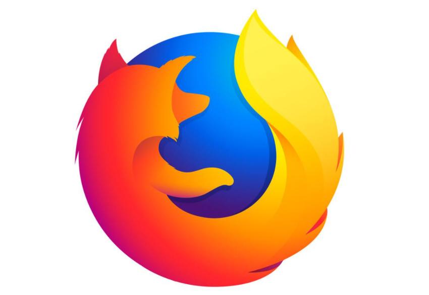 火狐浏览器下载