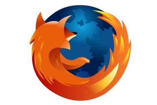 火狐浏览器大全