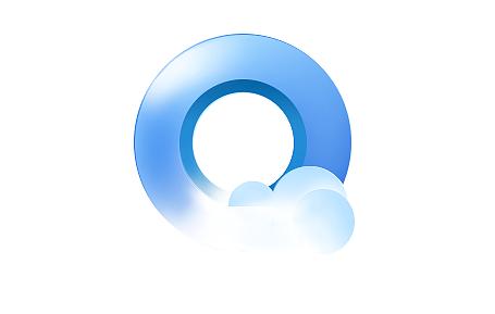 QQ浏览器大全