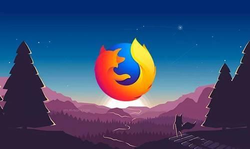 firefox火狐浏览器大全