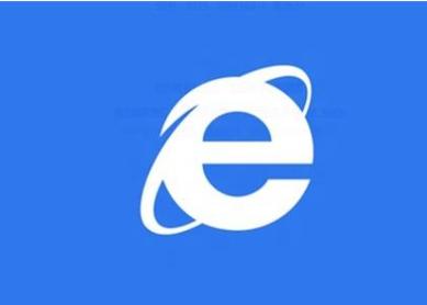 2021浏览器下载排行榜