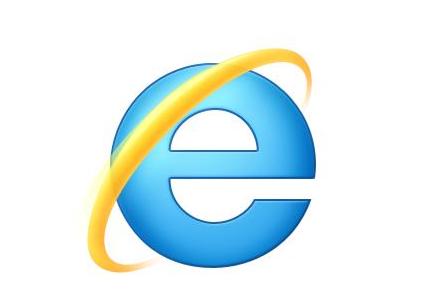 电脑浏览器哪个好用
