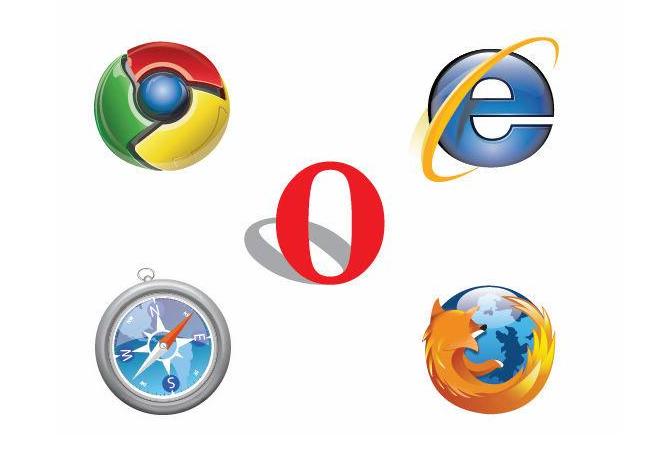 好用的苹果浏览器有哪些