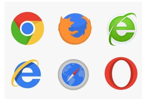 苹果手机用什么浏览器好