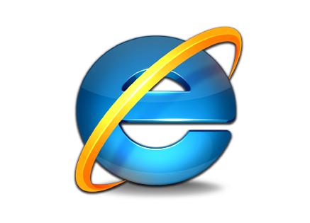 适合电脑用的浏览器有哪些