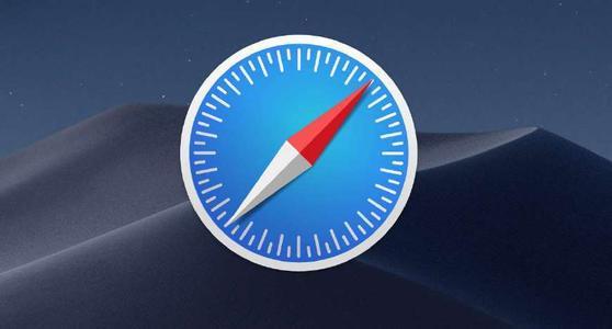苹果浏览器下载大全