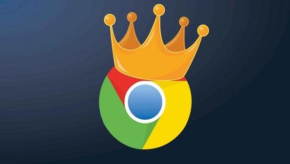 32位谷歌浏览器