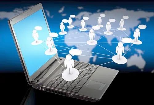 电脑网络浏览器排行