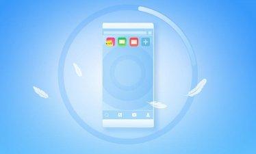 轻量级手机浏览器排行榜