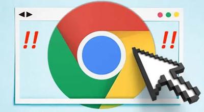 谷歌浏览器排行榜前十名
