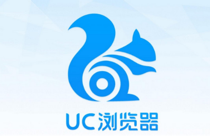 uc浏览器小视频怎么发布 uc浏览器发布短视频教程2019