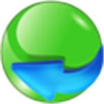 Magic Browser Recovery(浏览器记录恢复工具)