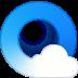 QQ浏览器 For Mac