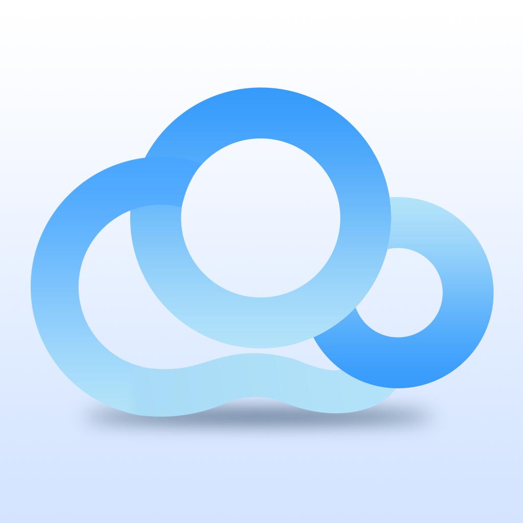 YC浏览器app