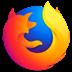 Mozilla Firefox(火狐浏览器)
