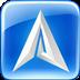 Avant Browser Ultimate(爱帆浏览器)