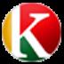 快快浏览器(KChrome)