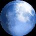 苍月浏览器(Pale Moon) 64位