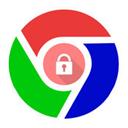 iWeb私人安全浏览器