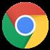 谷歌浏览器(Google Chrome)(稳定版)32位