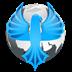 Superbird(超鸟浏览器)64位