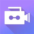 浏览器录像软件