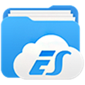 ES文件浏览器去广告高级破解版