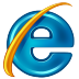 E影浏览器