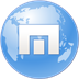 傲游浏览器5(Maxthon)