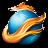 firemin(火狐浏览器内存优化工具)