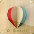 VS浏览器