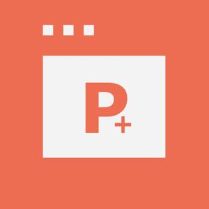 PC浏览器Pro