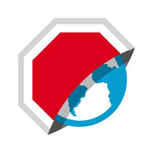 Adblock 浏览器