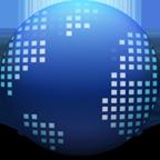 Web浏览器和IE浏览器
