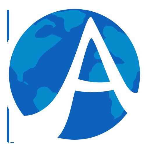 Apowersoft浏览器