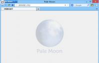 Pale Moon 苍月浏览器 x64