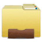 Fx文件浏览器