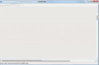 AD轻捷浏览器