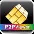 金砖P2P浏览器
