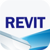 Revit浏览器