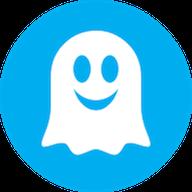 Ghostery隐私浏览器