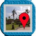 GPS相片浏览器
