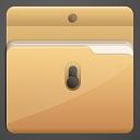 STARK文件浏览器