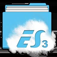ES文件浏览器历史版本
