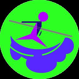 筋斗云:轻小、极速、实用的浏览器