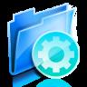 Plus文件浏览器