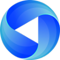 Mini Browser浏览器