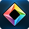 iBrowser浏览器 iBrowser